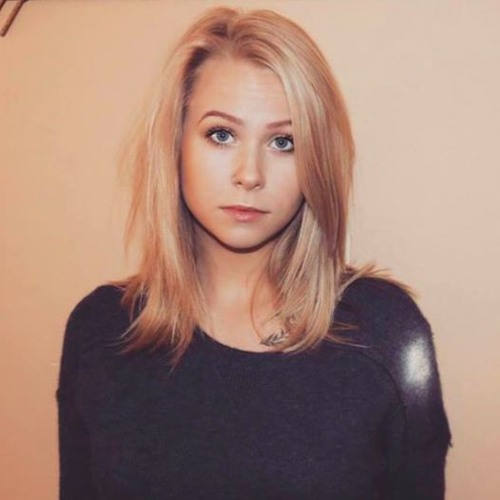 Maddy Vae's avatar