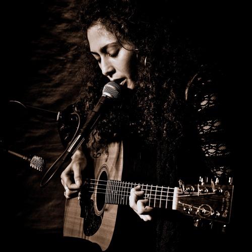 Akina McKenzie's avatar