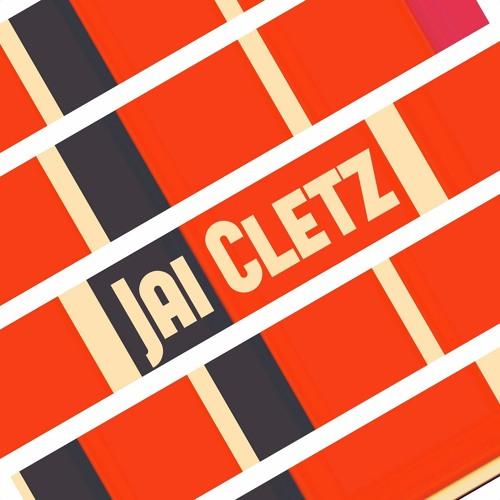 Jai Cletz's avatar