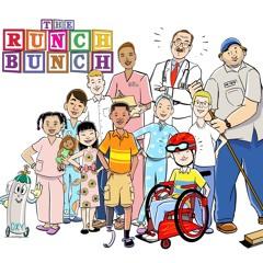 The Runch Kids