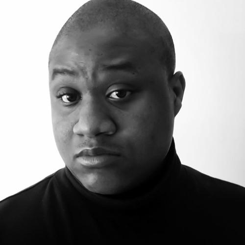 Carl Alexander's avatar