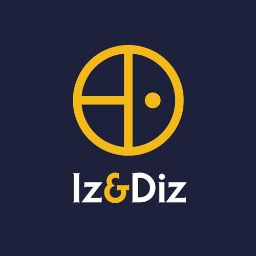Iz & Diz's avatar