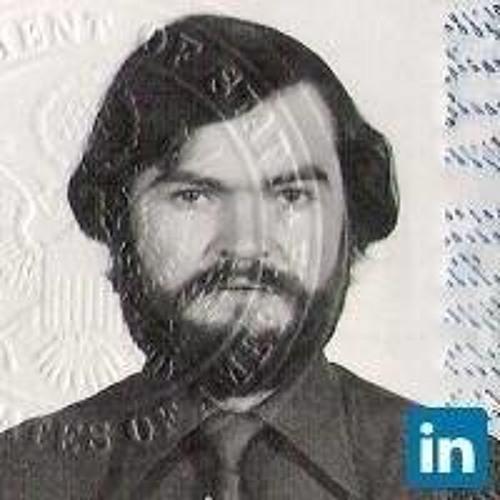BogDan Wrzesinski's avatar