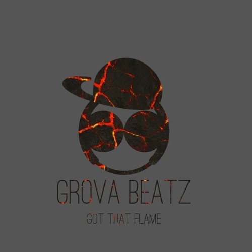 Grova Beatz's avatar