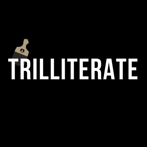 Episode 75 - Trilliterate SummerJam 2017 Feat Stevona #BWAFGU