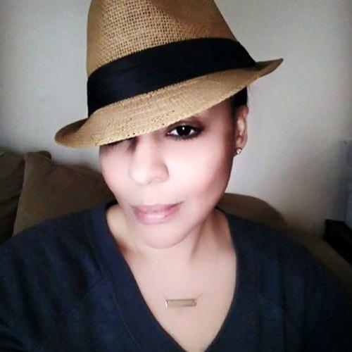 Nina M. Nichélle's avatar