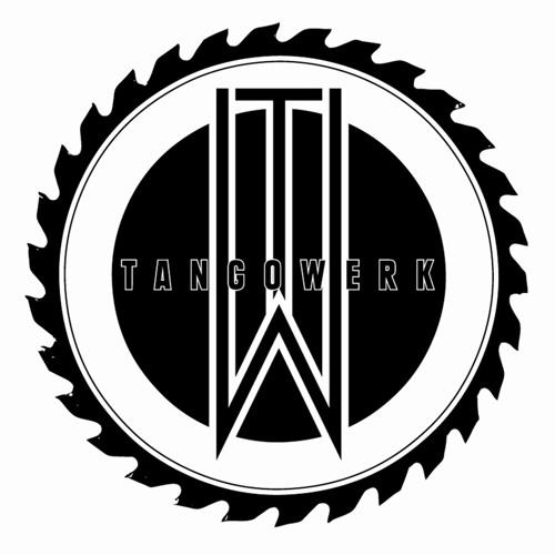 TANGOWERK's avatar