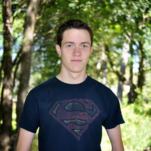 Zack Conn's avatar