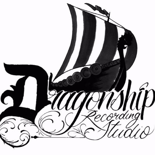 dragonshipstudio's avatar