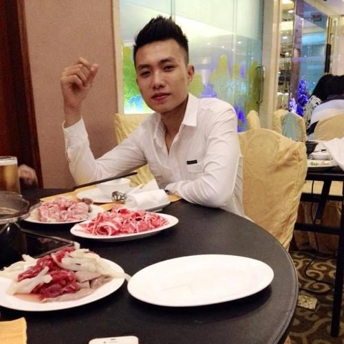 Vanh Vu Vơ's avatar