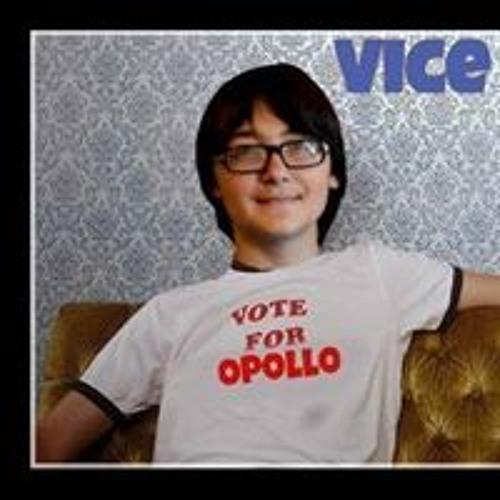 Opollo Munson's avatar