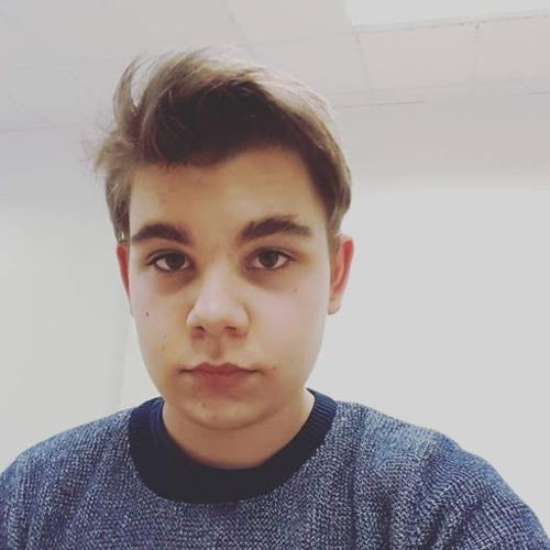 Piotr Stępień's avatar