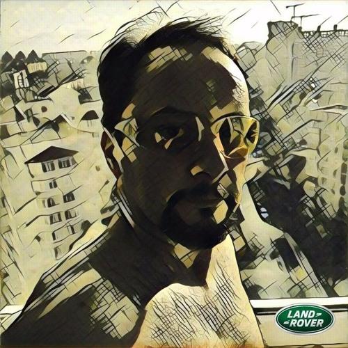 Flyopenair's avatar