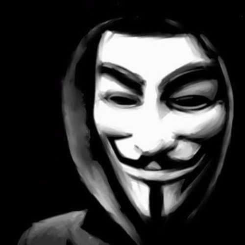 Anonymous People's avatar
