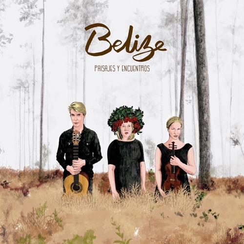 Belize's avatar