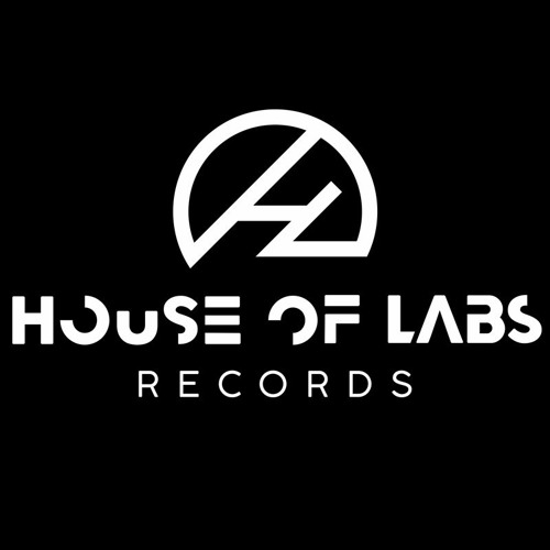 House of Labs Records's avatar