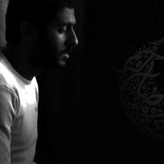 Yasser Mamdouh