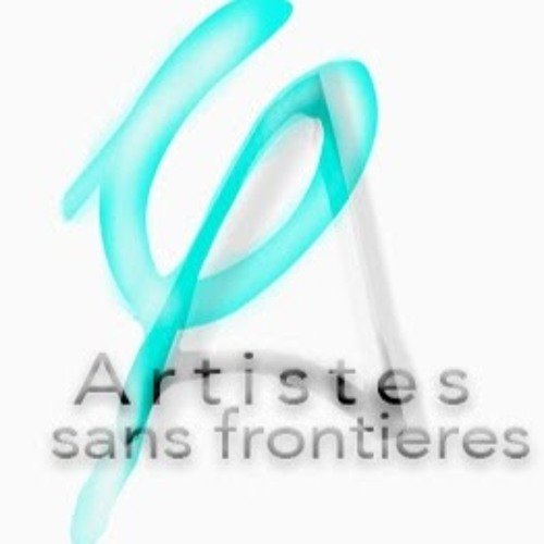ARTISTES SANS FRONTIERES's avatar