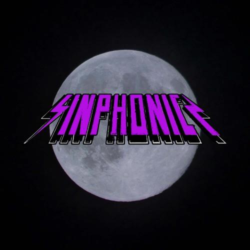 sinphonics's avatar