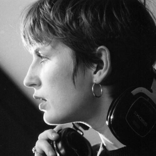 Elizabeth Lang Anderson's avatar