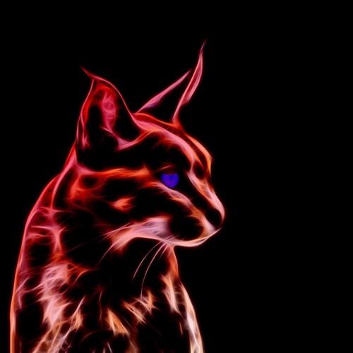 LYNX Future House's avatar