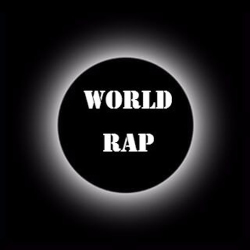 World Rap♛'s avatar
