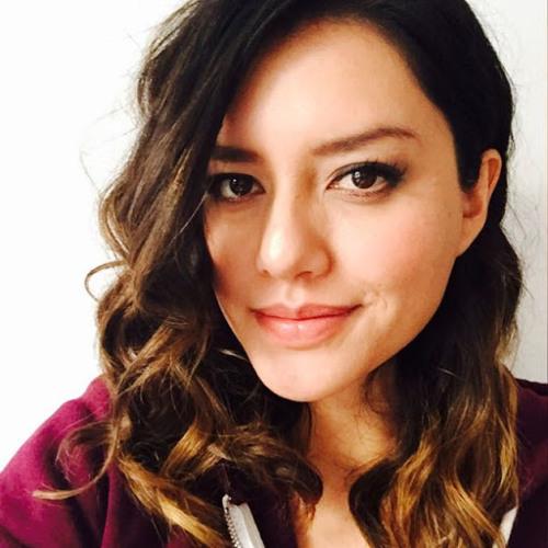 USA TU VOZ: El podcast de sana tu tiroides's avatar