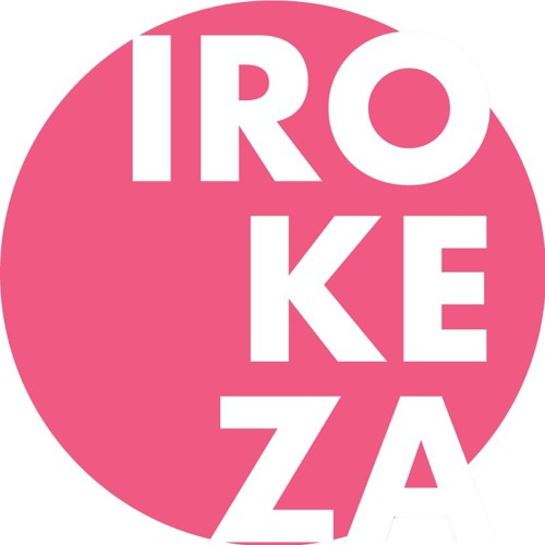IROKEZA's avatar