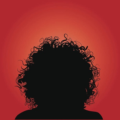 Erisondance's avatar