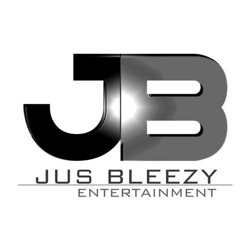 Jus Bleezy Ent's avatar