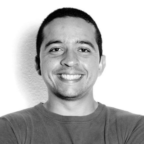 tom_gomes's avatar
