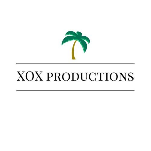 XOX productions's avatar