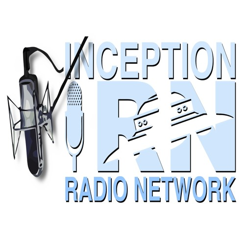 Inception Radio Network's avatar