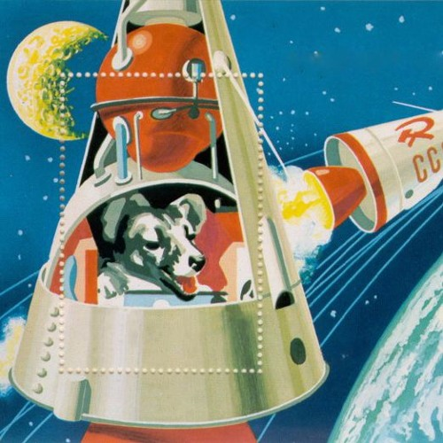 Orbital Dog's avatar