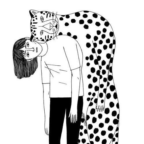 Mai Chimbae's avatar