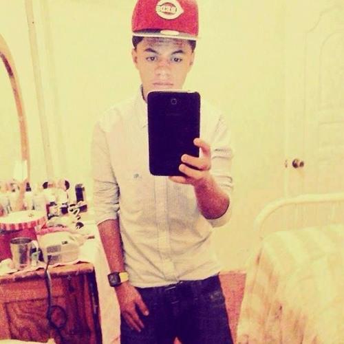 DJ-Alex-Agrecivo's avatar