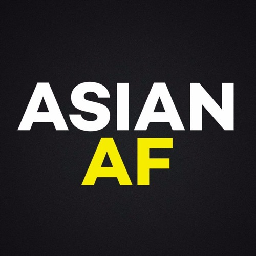 Asian AF's avatar