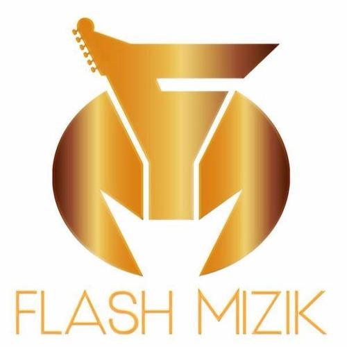 flash mizik's avatar