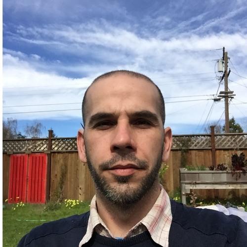 JosephH's avatar