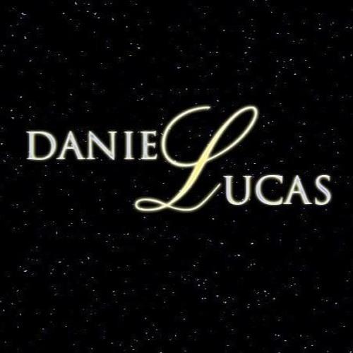 Daniel Lucas's avatar