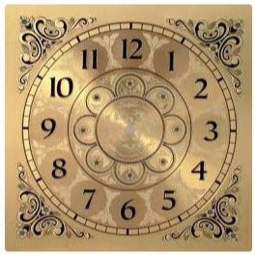 Clock Mechanism Suppliers's avatar