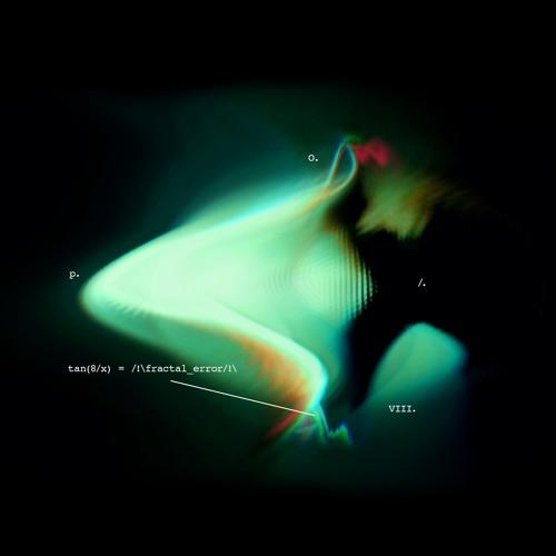 Omicron Persei 8's avatar
