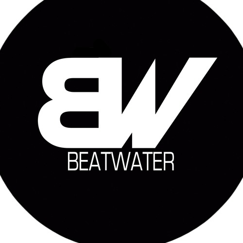 Beatwater's avatar
