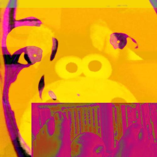 KOTTURN's avatar