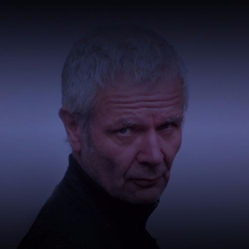 Ulf Langheinrich's avatar