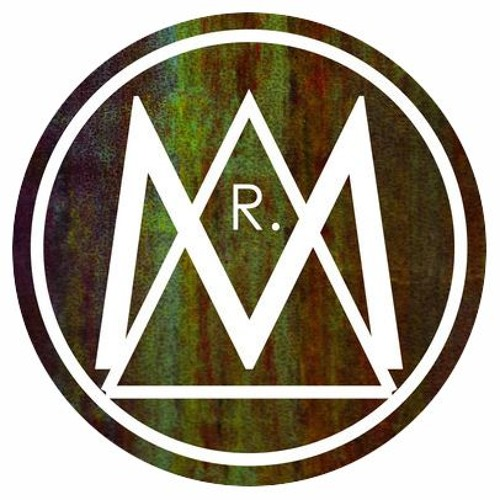 robin_matto's avatar