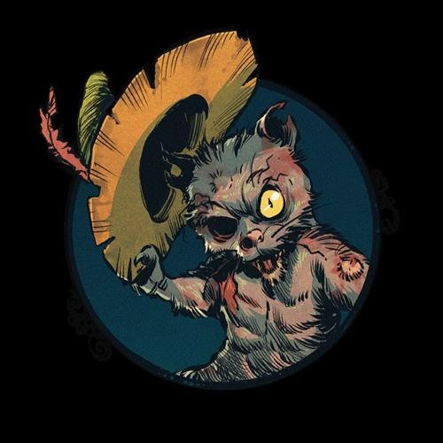 SAMSAS TRAUM's avatar
