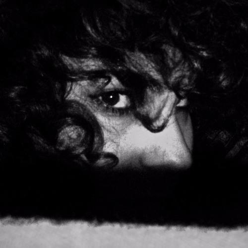 Eirini Angelidi's avatar