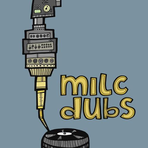 milc's avatar