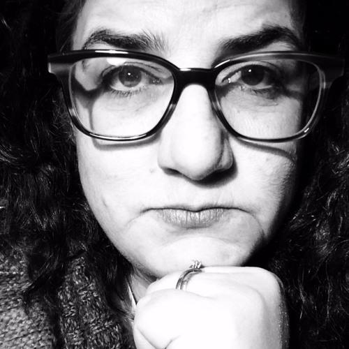 Fiona Caldarevic's avatar